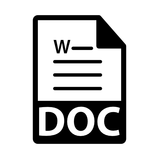 Formulaire d inscription 2020 2021